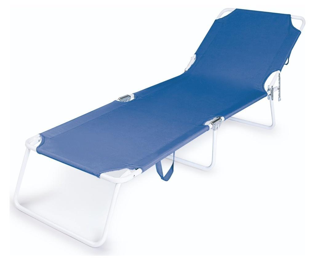 Ležaljka za sunčanje