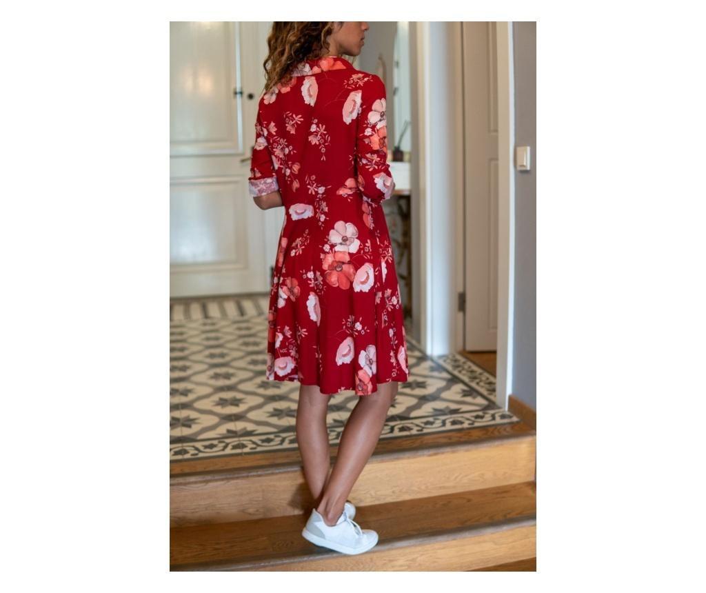 Ženska obleka  40