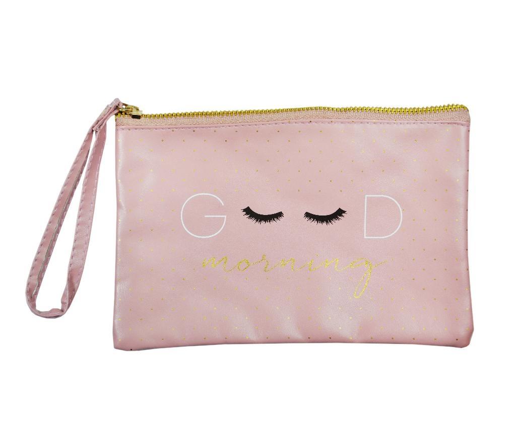 Kozmetična torba Good Morning