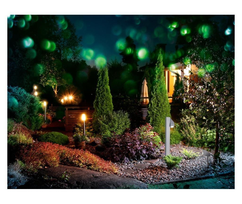 Vanjska LED svjetiljka Punta