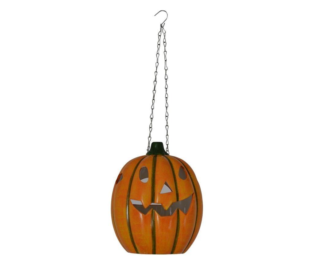 Halloween Kültéri felfüggeszthető LED  lámpa