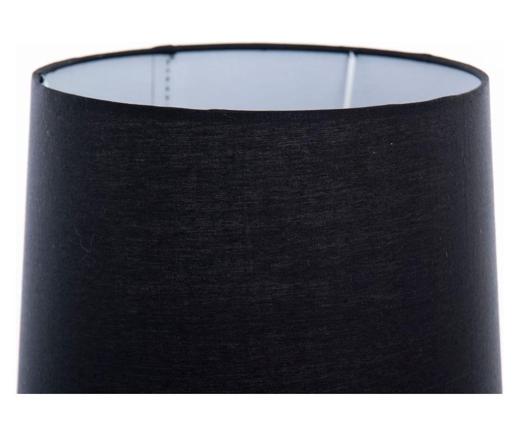 Ashlen Asztali lámpa