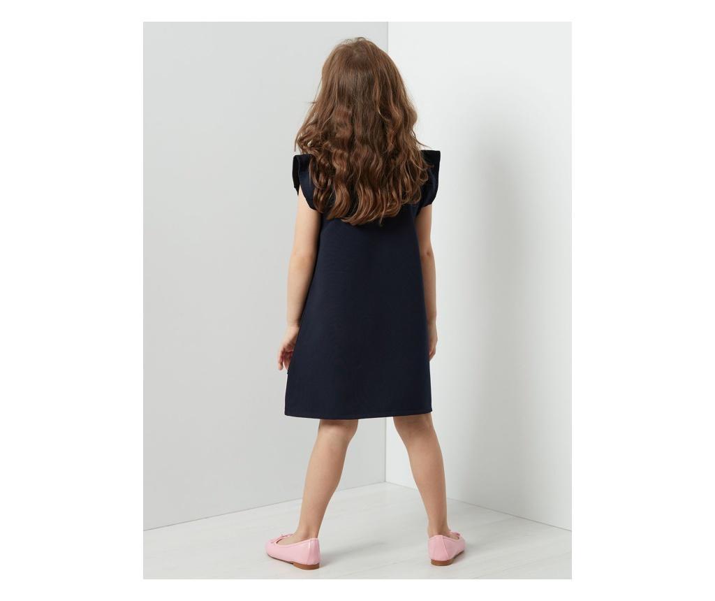 Unique Gyerek ruha 5 years