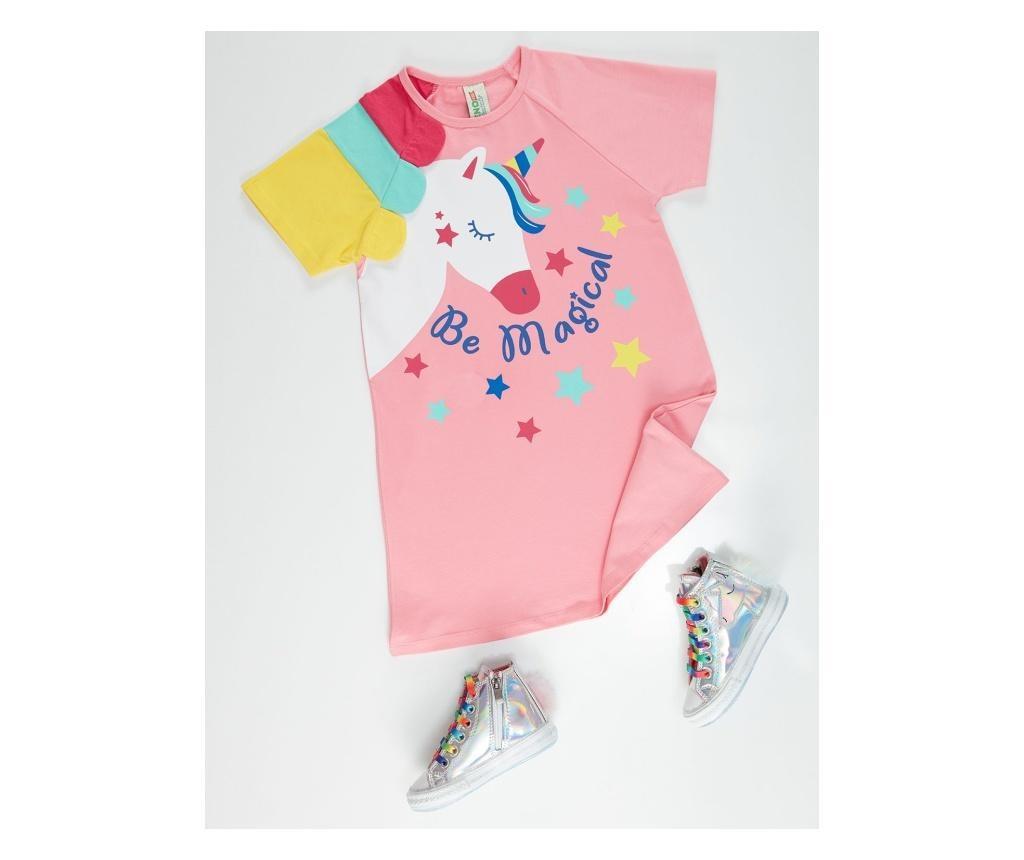 Unicorn Gyerek ruha 5 years