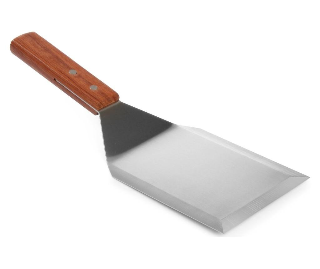 Sültes spatula