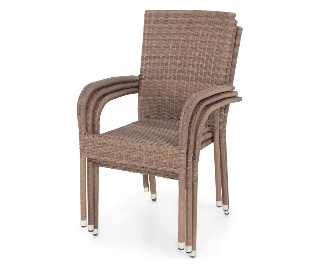Стол за екстериор Amaya