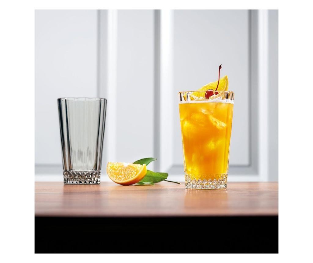 Set 4 čaše