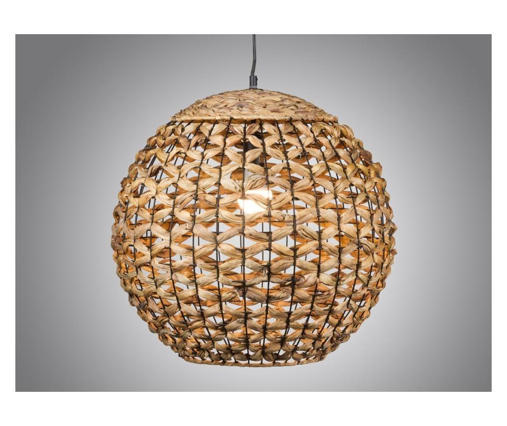 Viseća svjetiljka Wolla