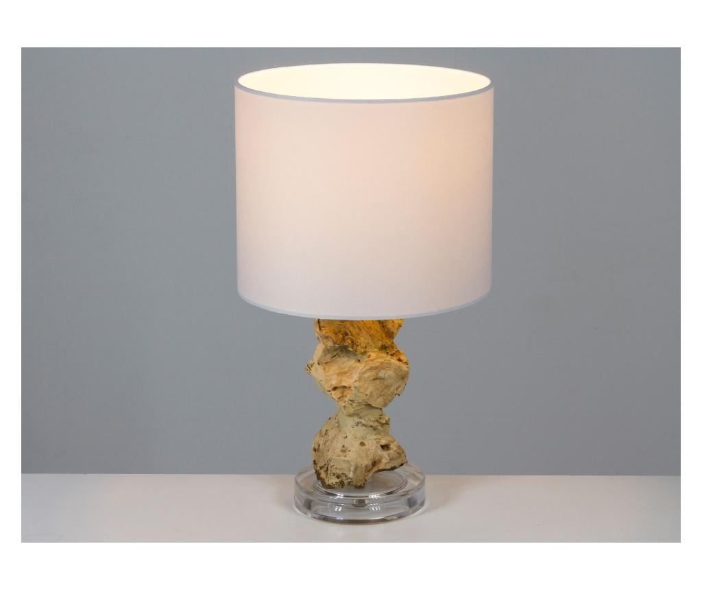 Stolna lampa Charlene