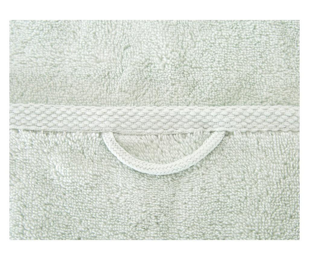 Comfort Mint Fürdőszobai törölköző 90x150 cm