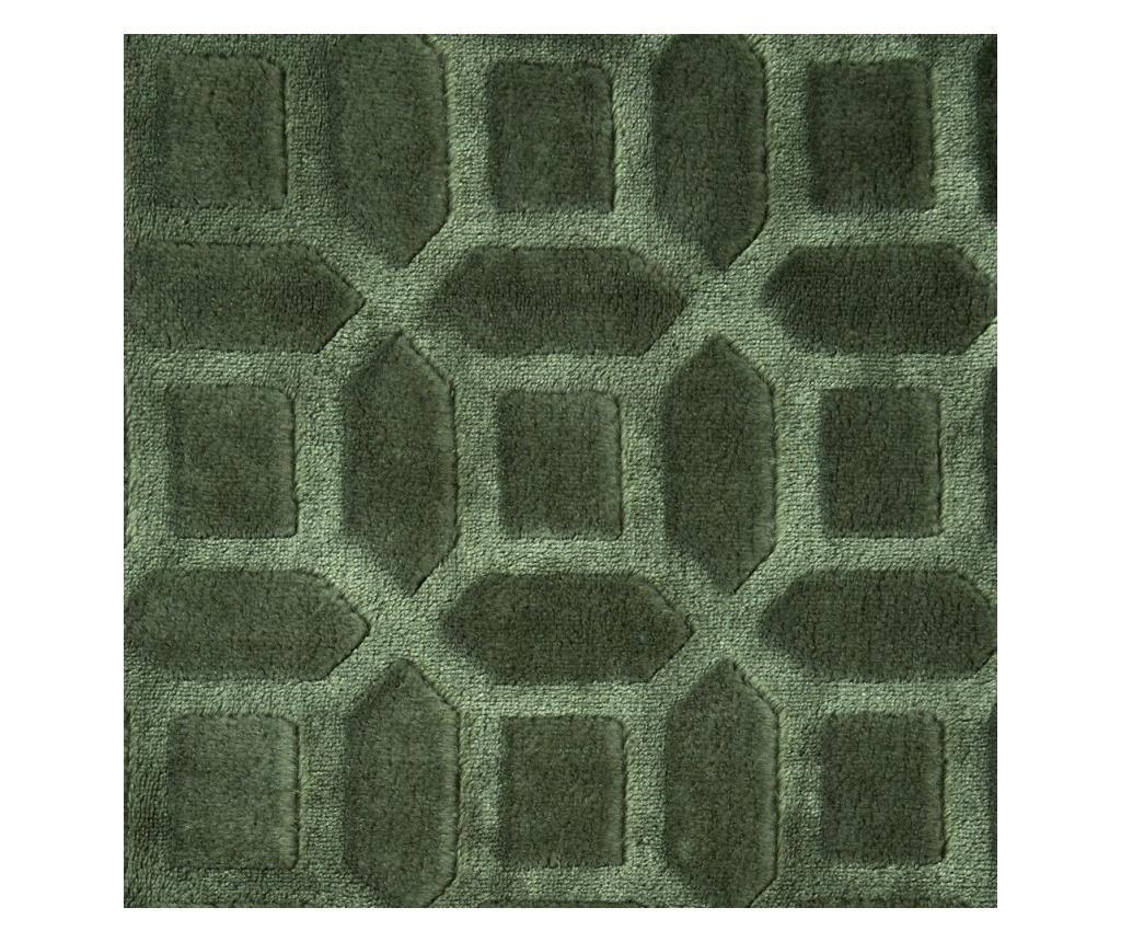 Одеяло Diana Green 150x200 cm