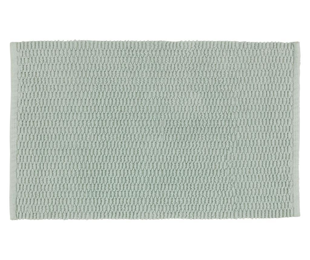 Covoras de baie 50x80 cm - Wenko, Multicolor