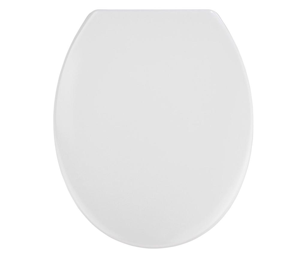 Capac pentru toaleta - Wenko, Multicolor