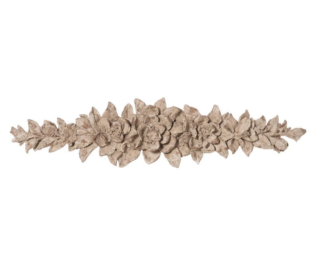 Decoratiune de perete - L'arte di Nacchi, Crem