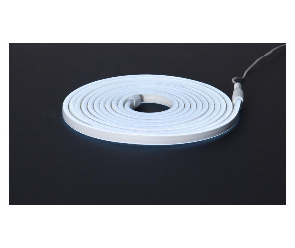 Banda cu LED-uri Flatneon 500 cm - Best Season
