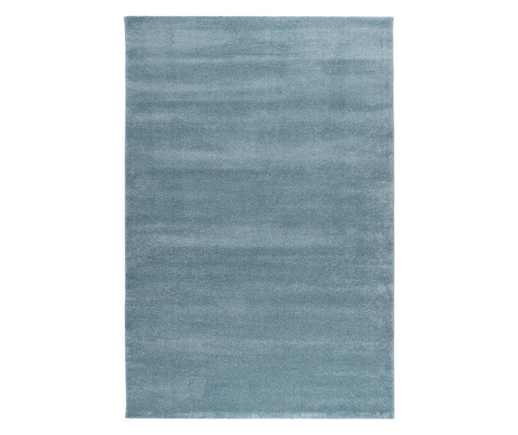 Covor Jive 60x110 cm - Obsession, Albastru