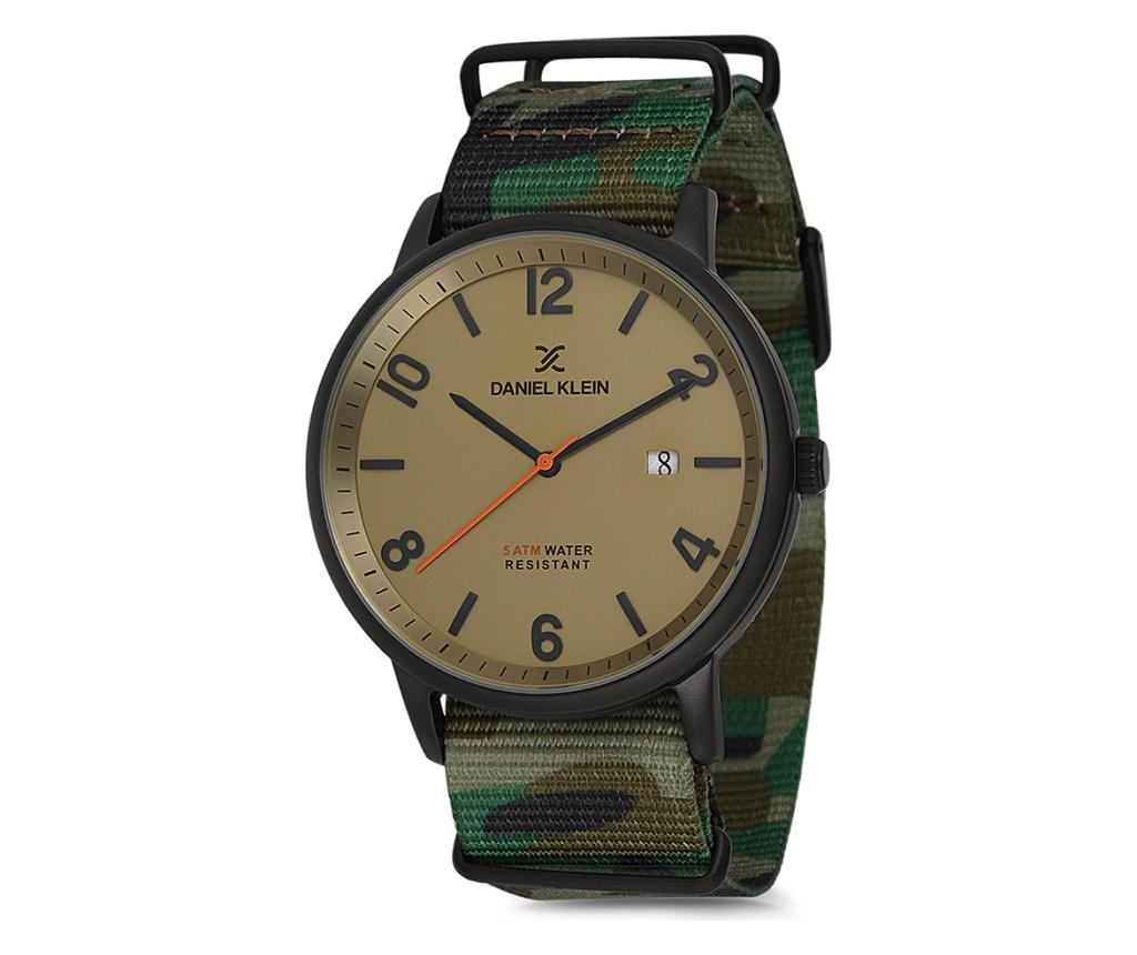 Muški ručni sat Daniel Klein Premium Fashion