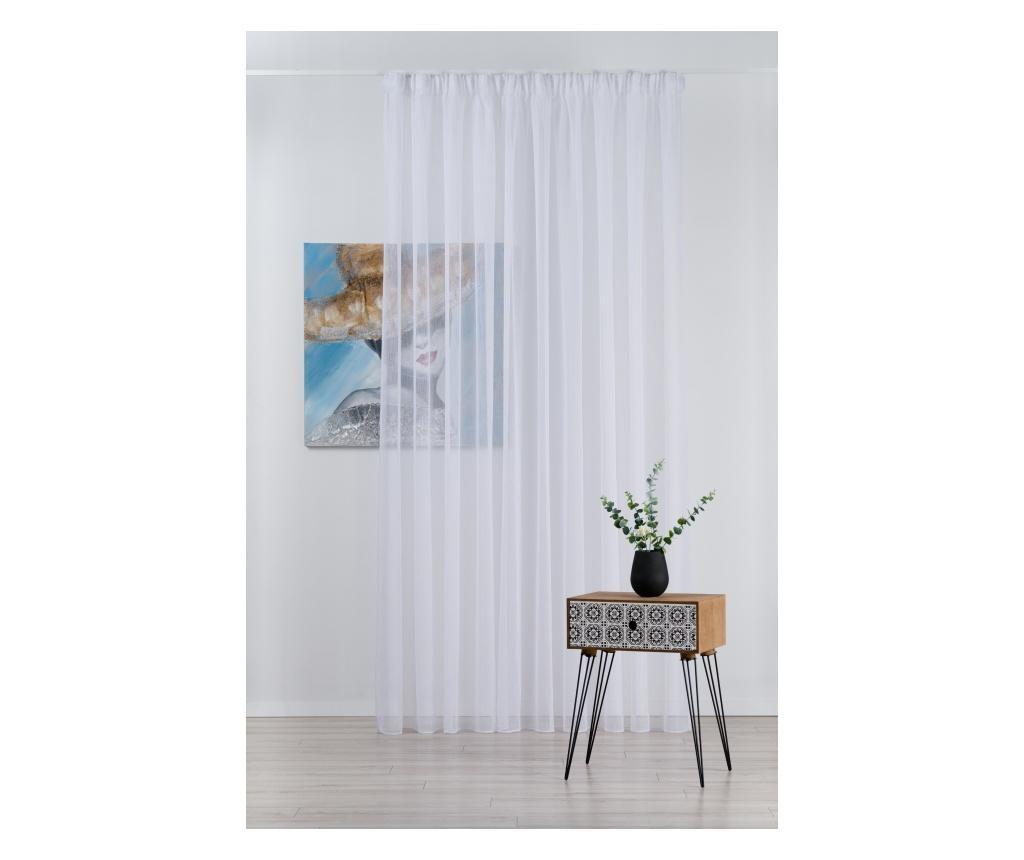 Завеса Conti 220x300 cm