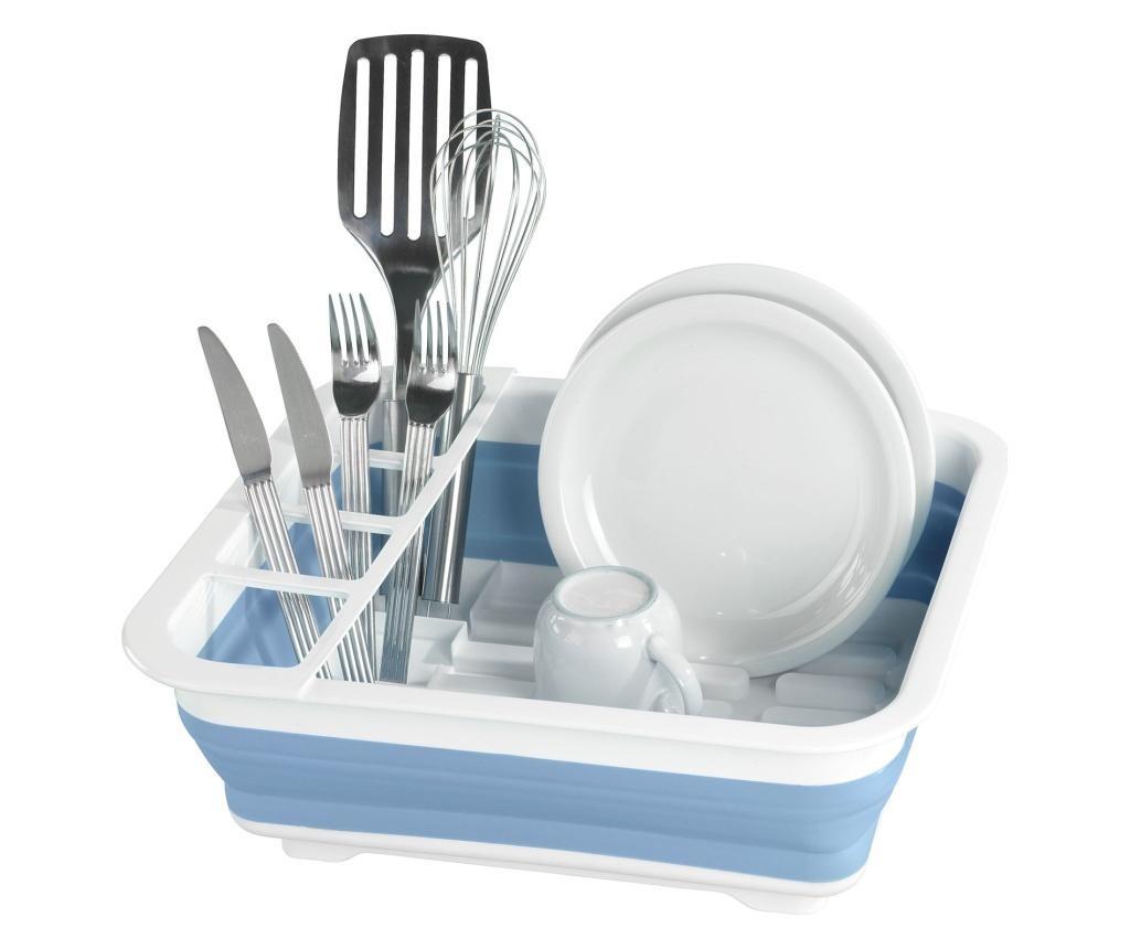 Stalak za suđe