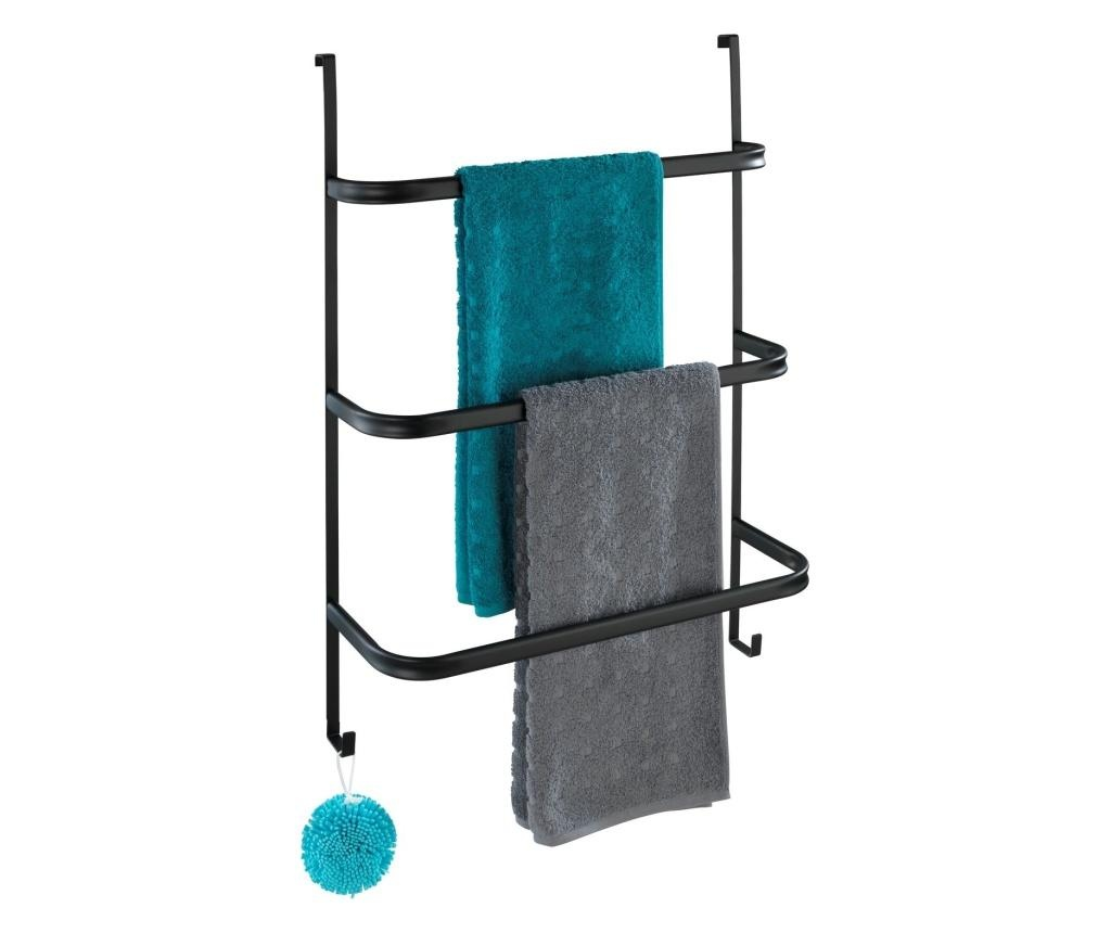 Držač za ručnike