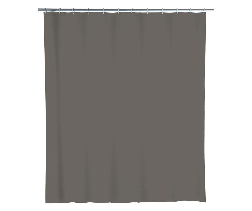 Zuhanyfüggöny 180x240 cm