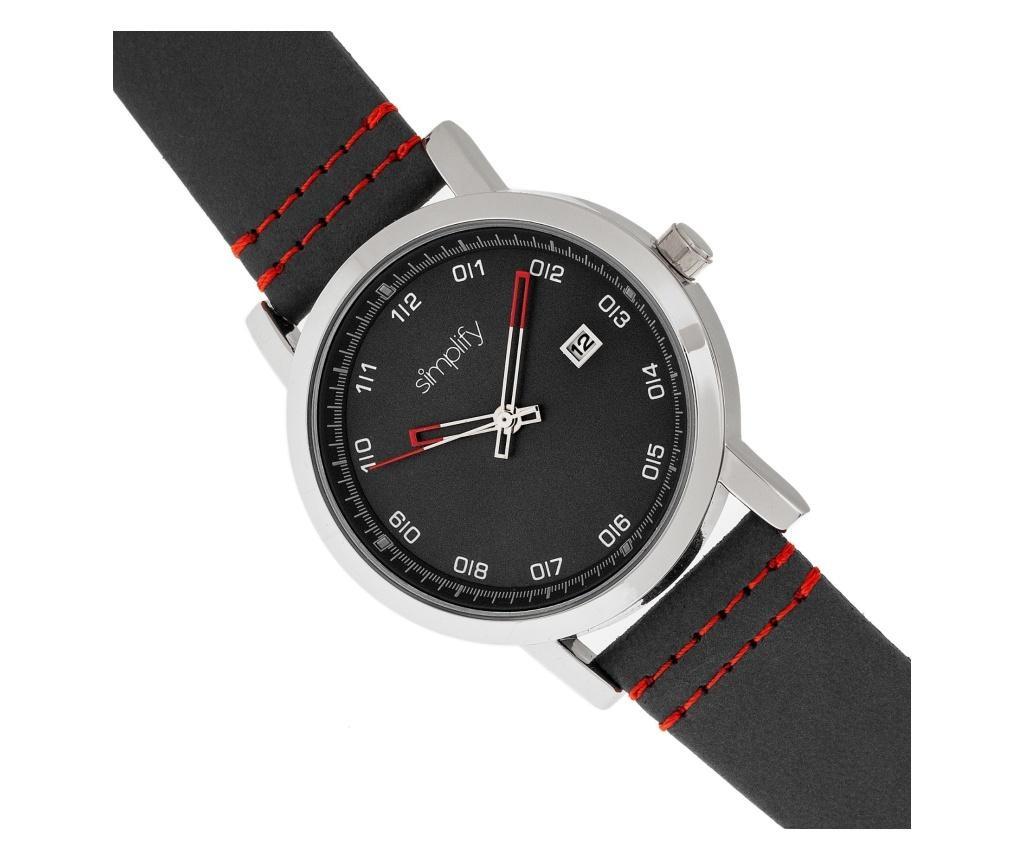 Unisex zapestna ura