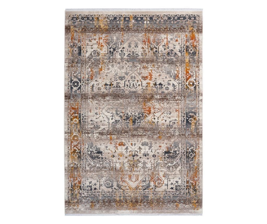 Covor My Inca 40x60 cm