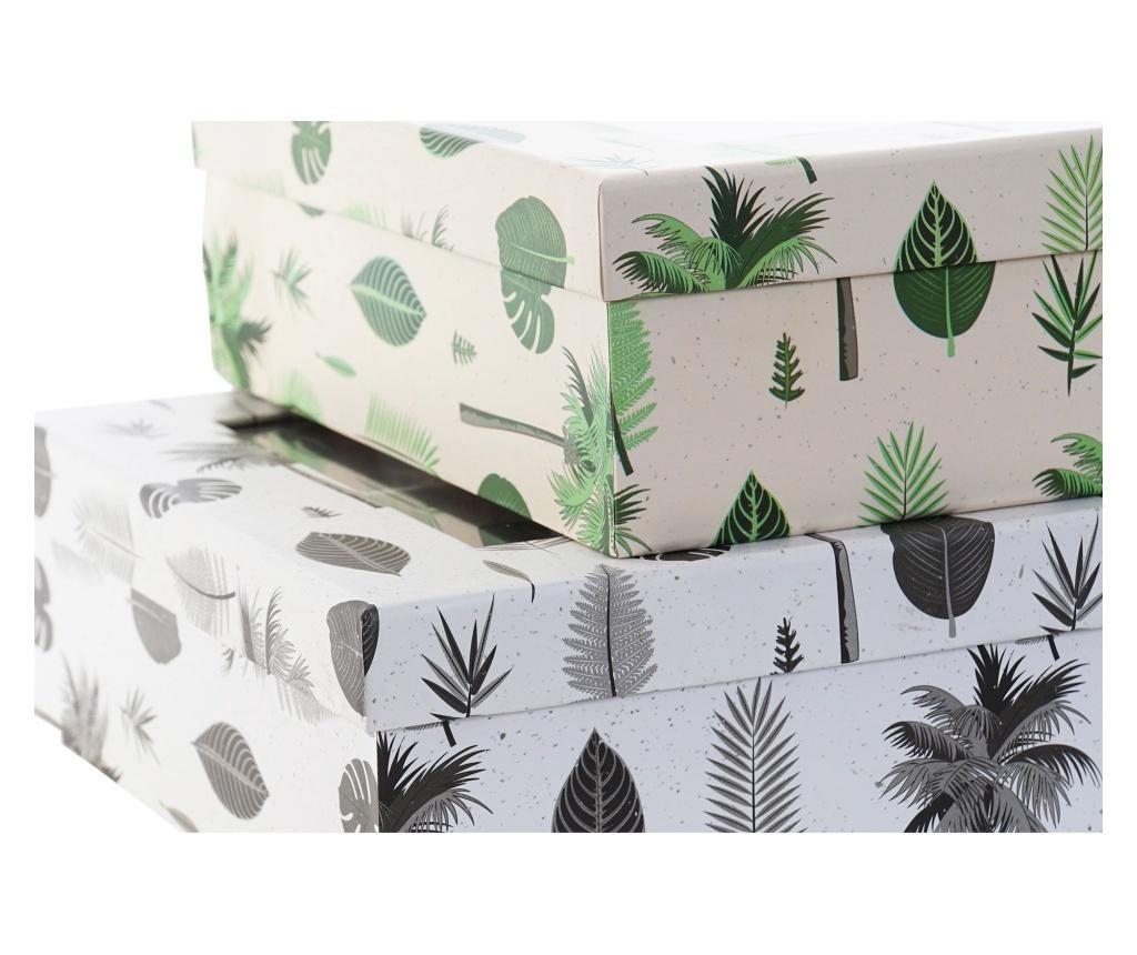 Set 2 cutii