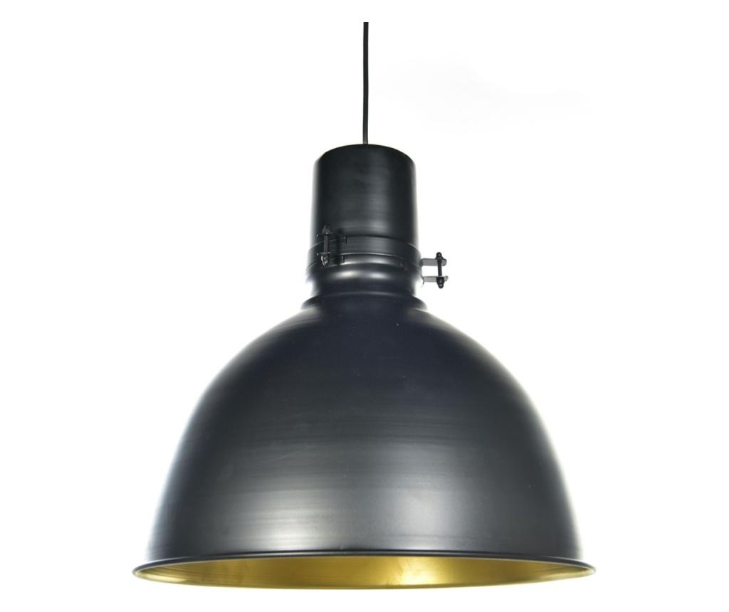 Lustra Deco Design - Mercury , Negru
