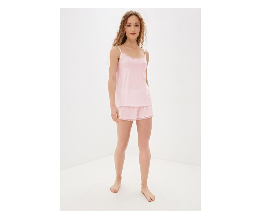 Pijama dama M - Luisa Moretti