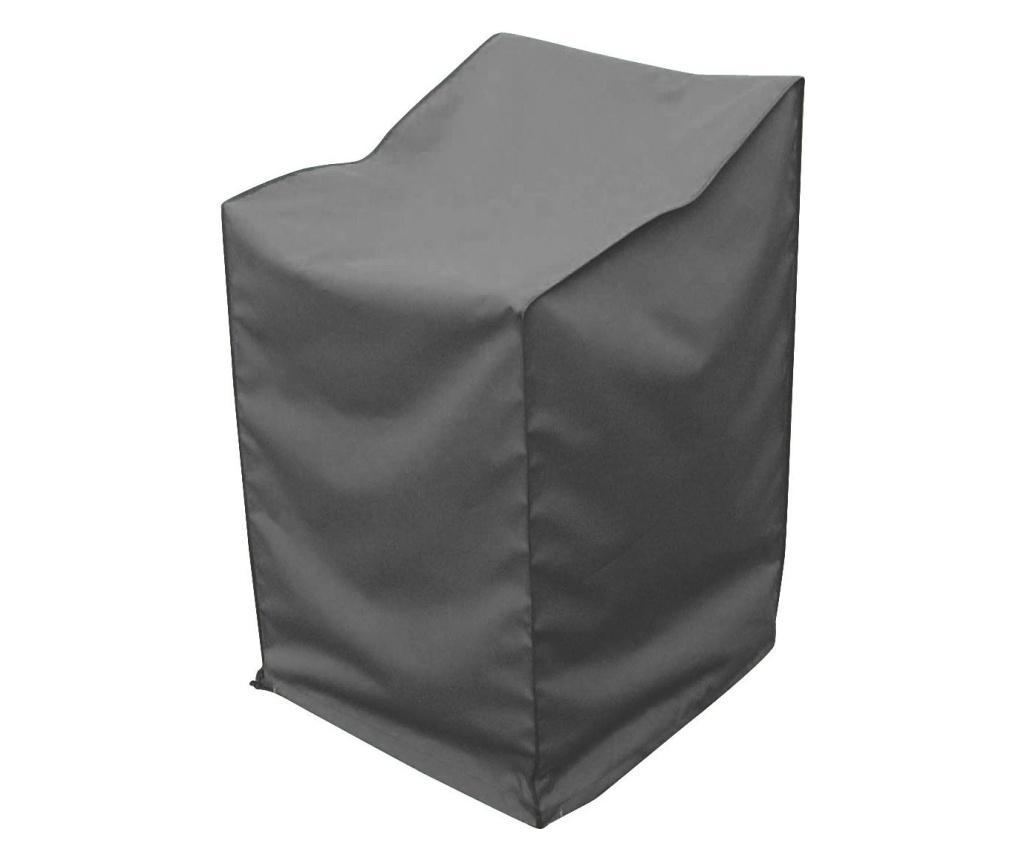 Husa pentru scaune stivuibile - Greemotion, Multicolor