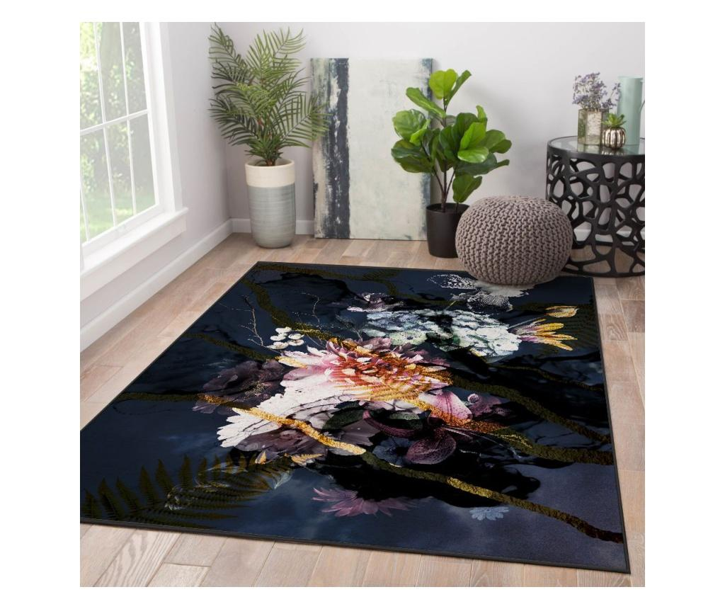 Covor 100x150 cm - Oyo Concept, Multicolor