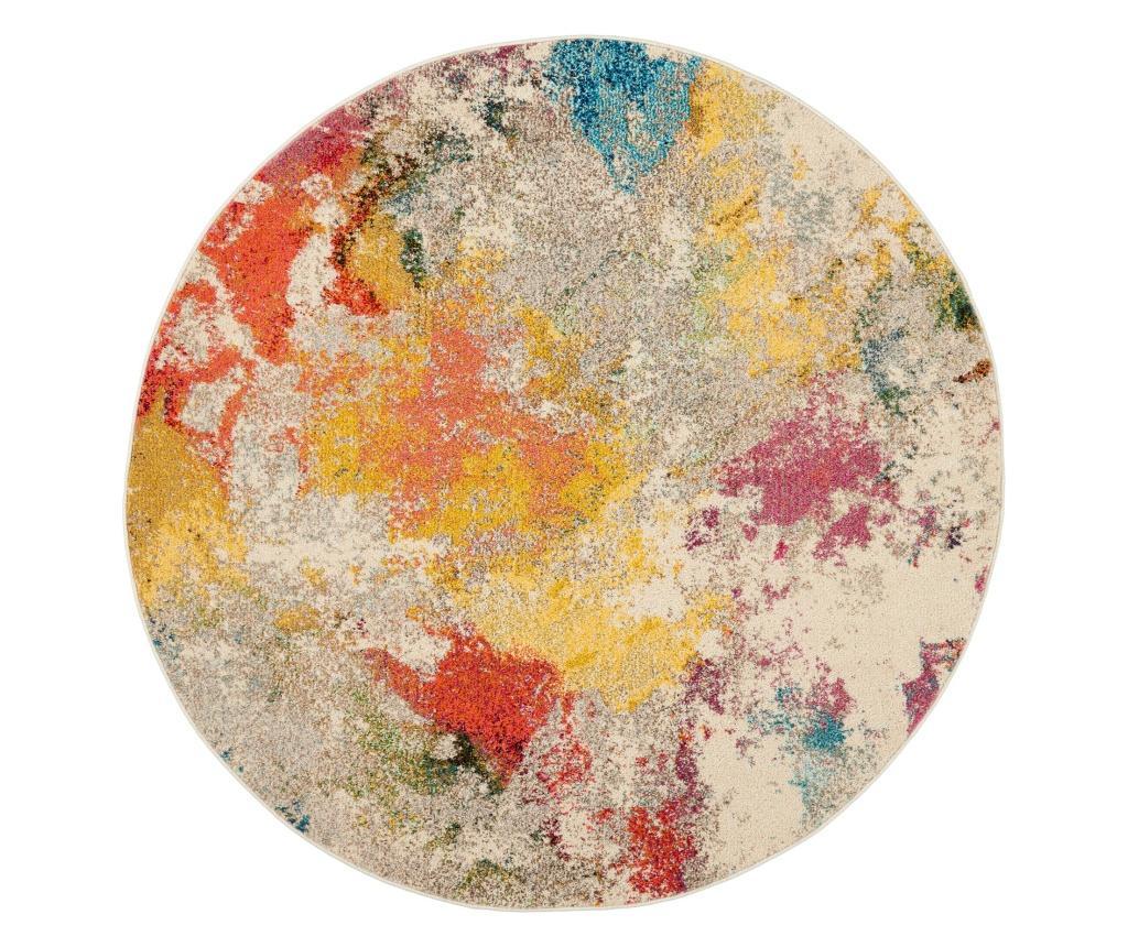 Nourison Covor Multicolor