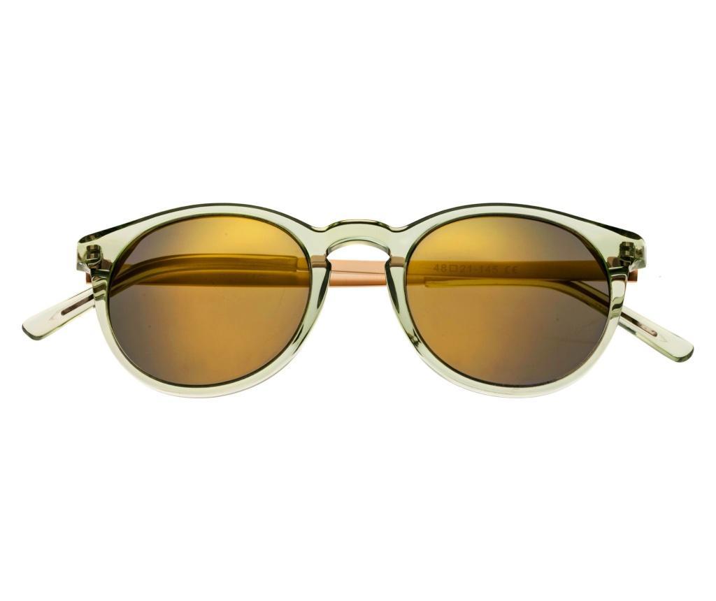 Ochelari De Soare Dama Hayley - Bertha, Multicolor