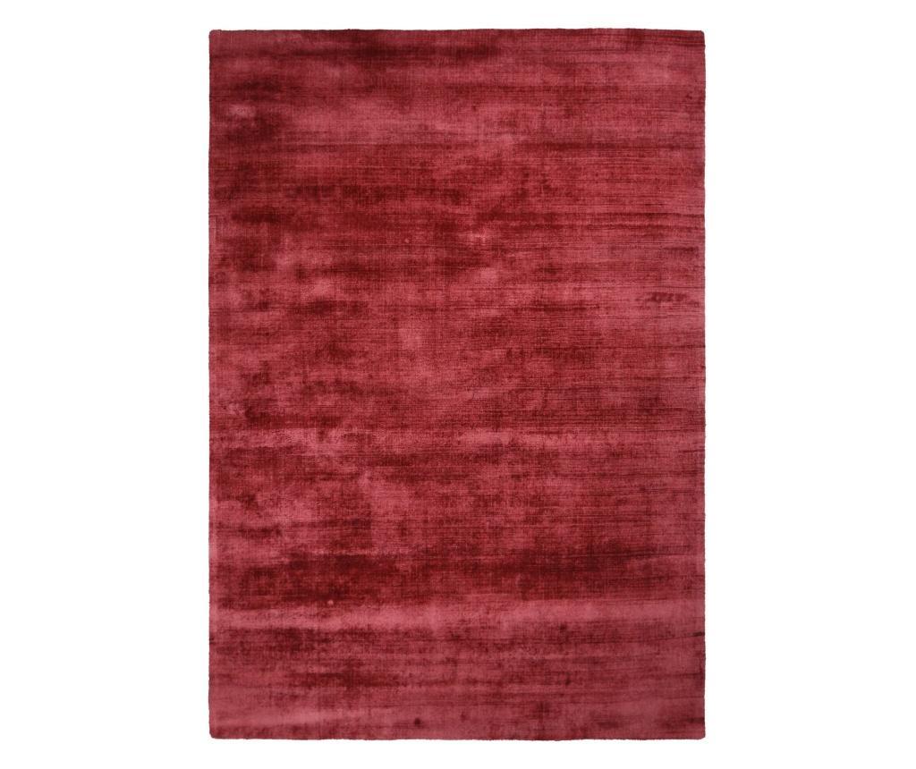 Covor Glossy Red Violett