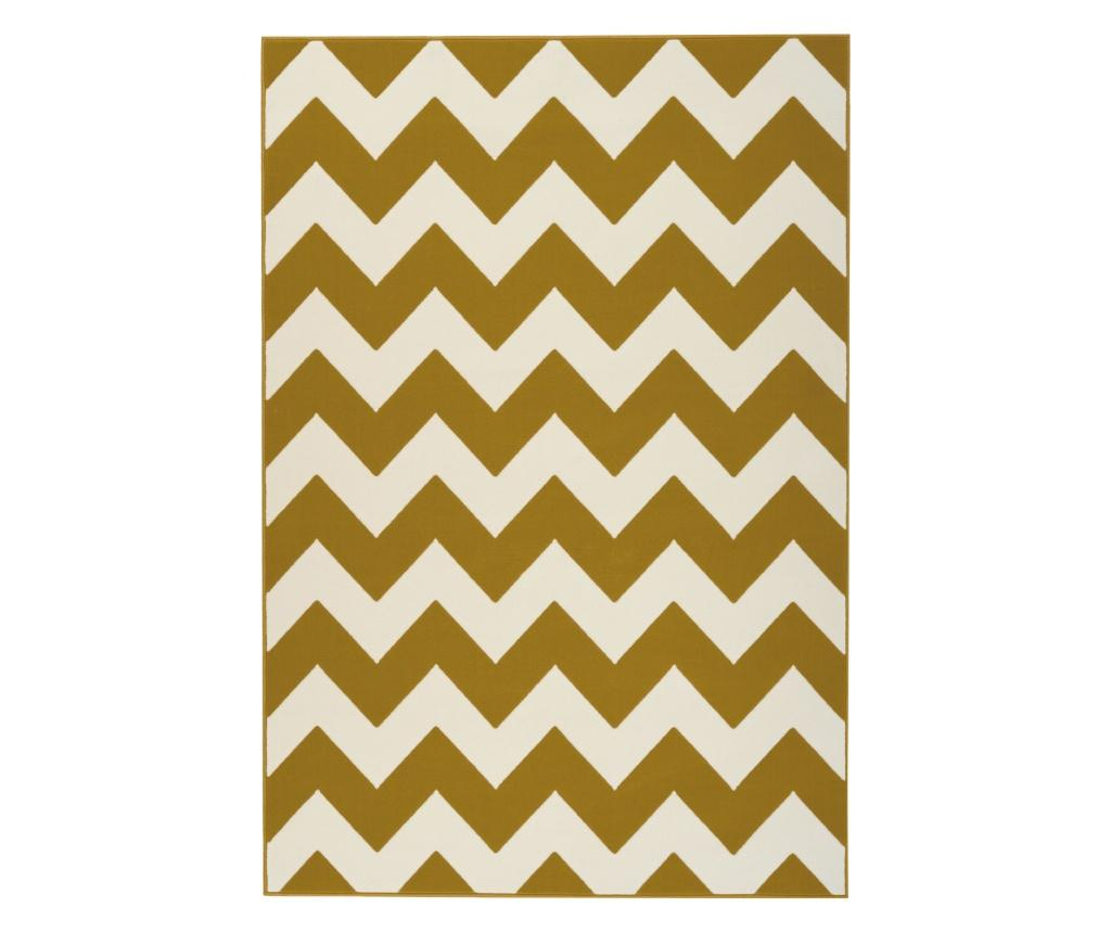 Covor Maroc Ivory Gold - 13521