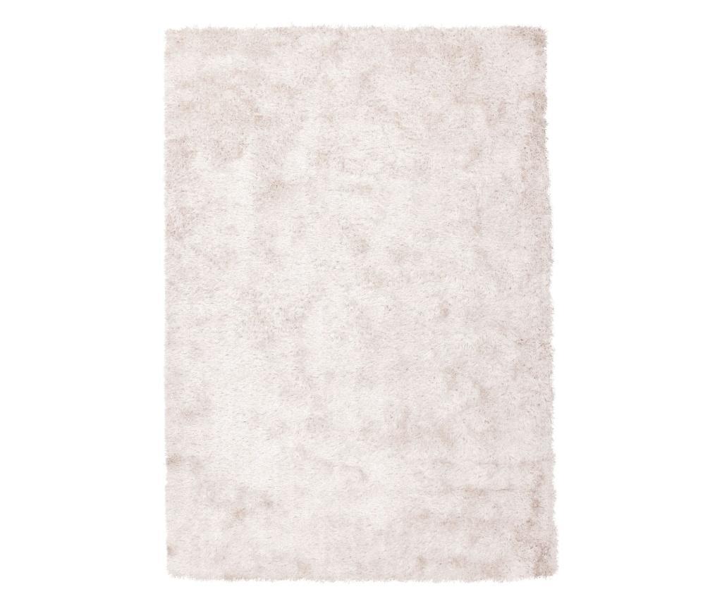 Covor Crystal Powderrosa 80x150 cm - Kayoom, Roz