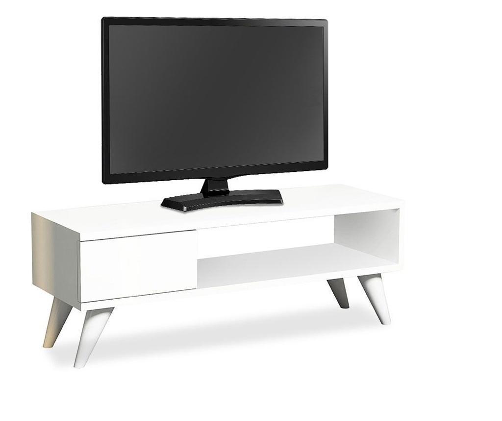 Comoda TV - PAKOWORLD, Alb