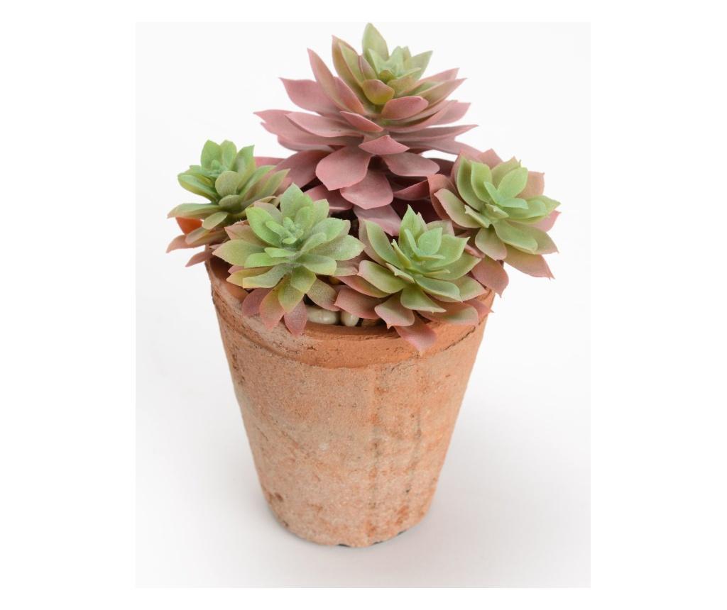Floare artificiala Divers - Amadeus, Verde de la Amadeus