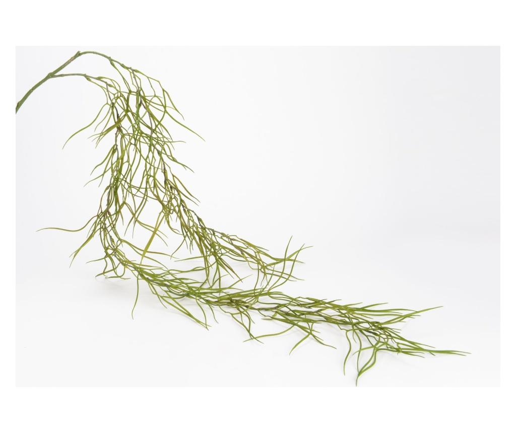 Floare artificiala Feuillage - Amadeus, Verde