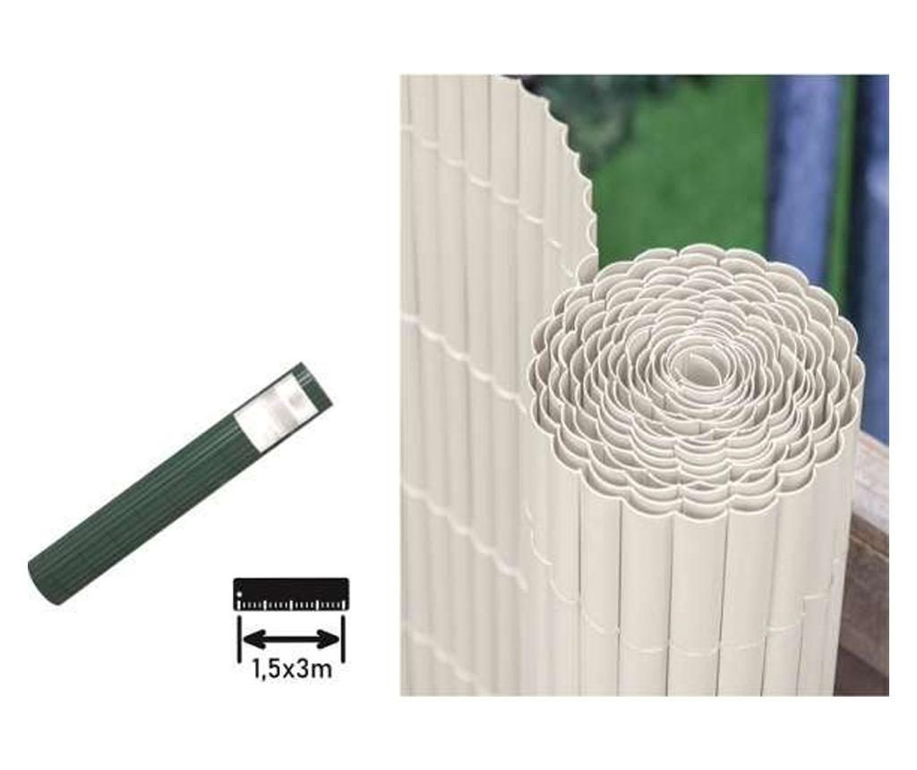 Decoratiune de gradina - Fedor, Multicolor