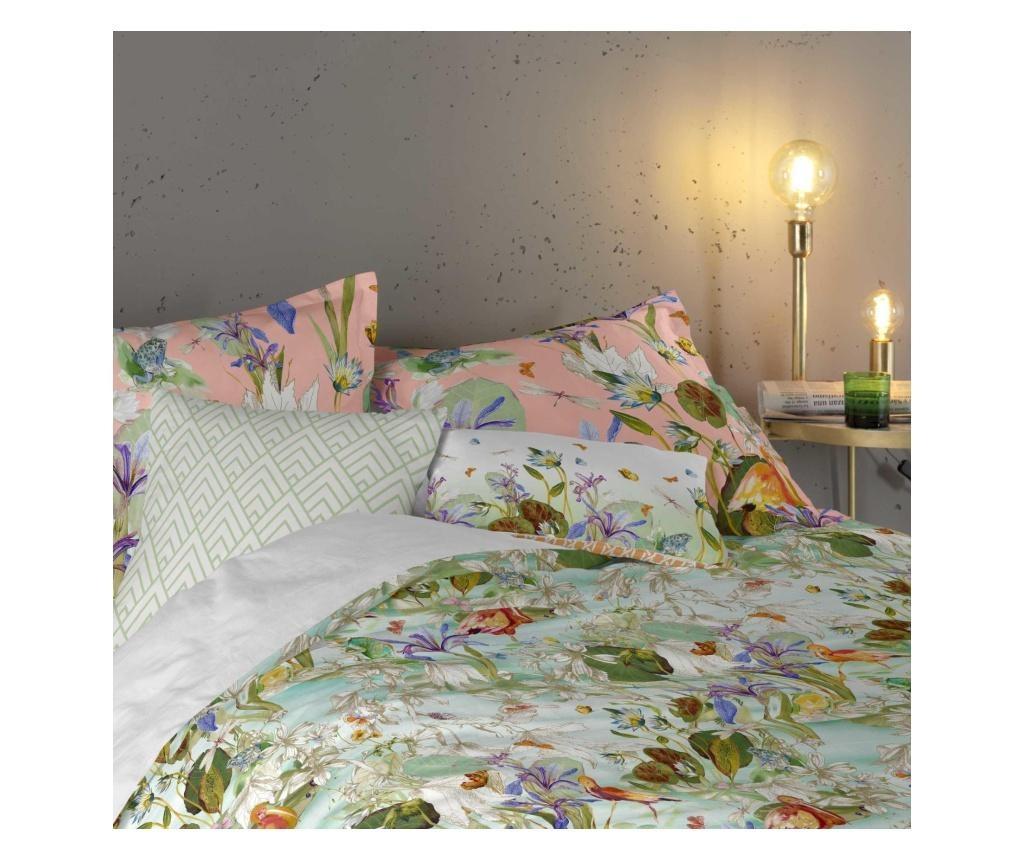 Jastučnica Aquamarine 60x60 cm