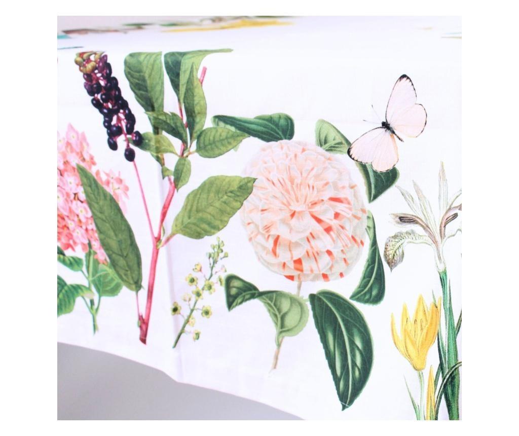 Stolnjak Spring Time 150x250 cm