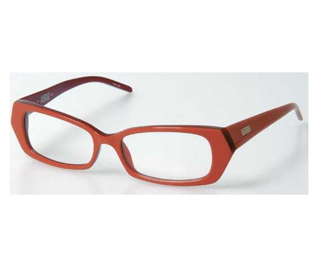 Rame pentru ochelari dama - Gianfranco Ferré