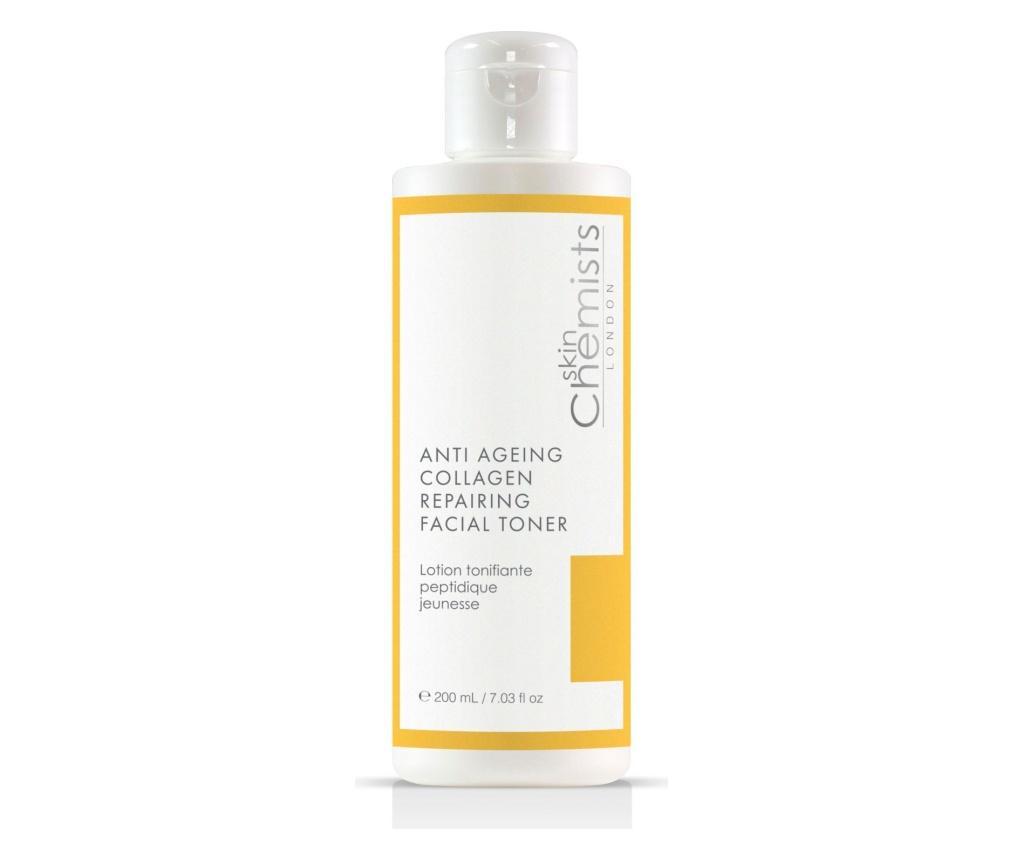Gel pentru fata Advanced Healing Aloe 50 ml - SkinChemists