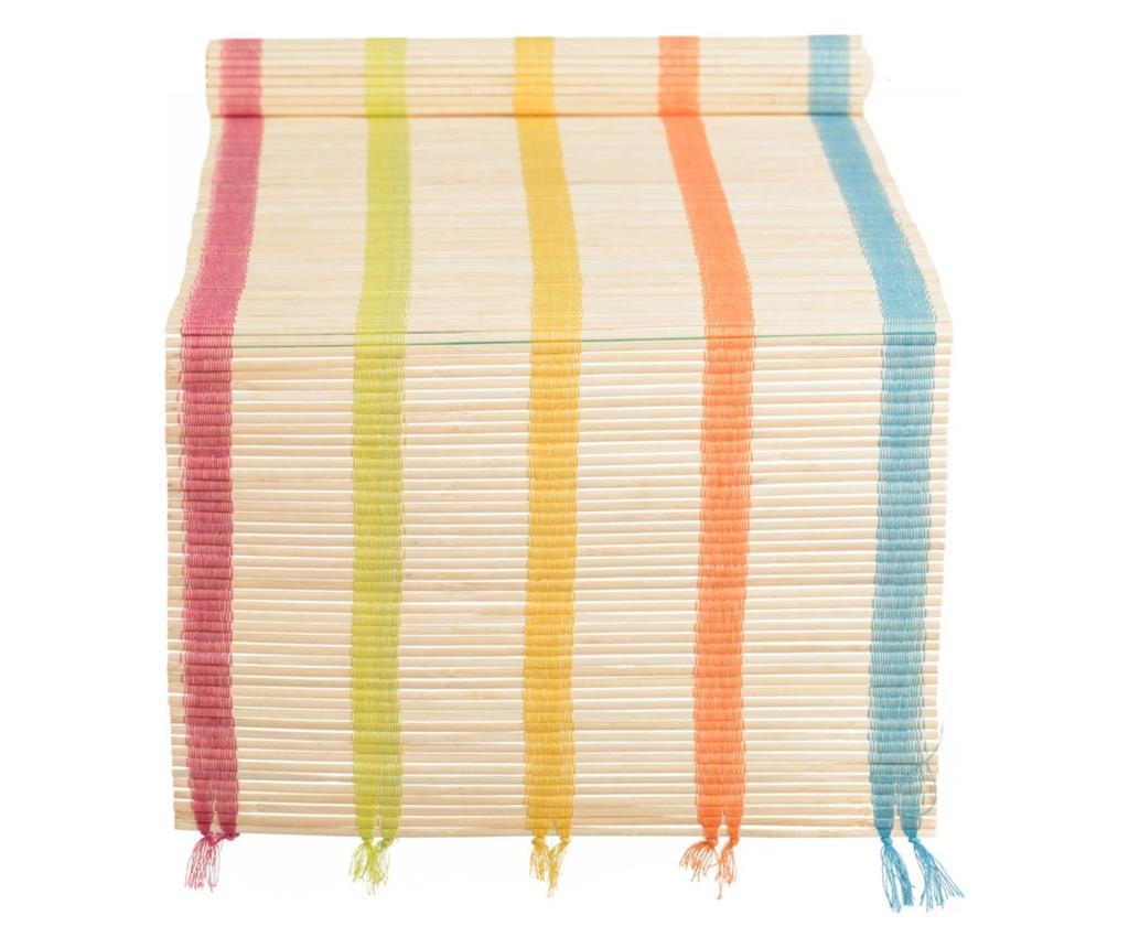 Traversa de masa Summer - Ixia, Multicolor