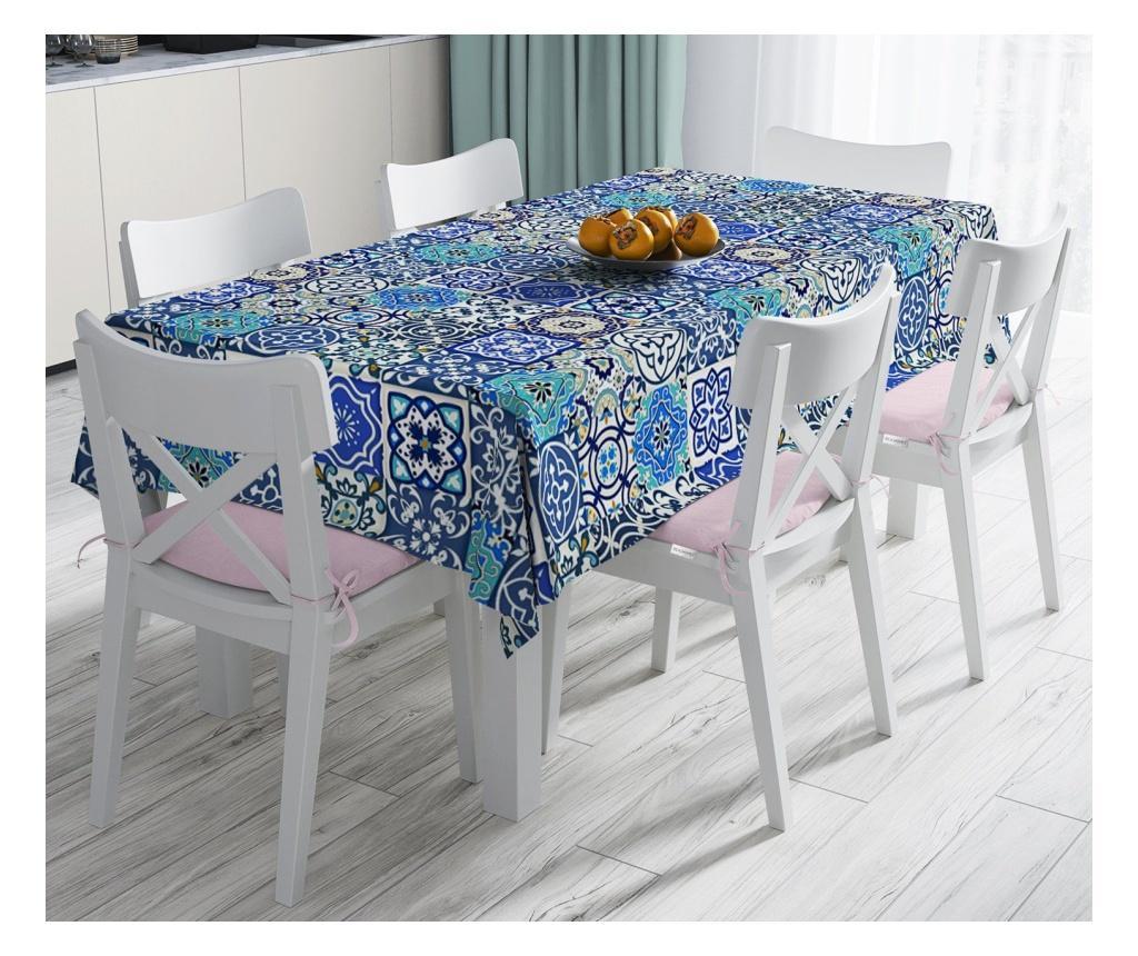 "<span class=""title-long"">Fata de masa Minimalist Tablecloths 140x180 cm - Minimalist Home World, Multicolor</span>"