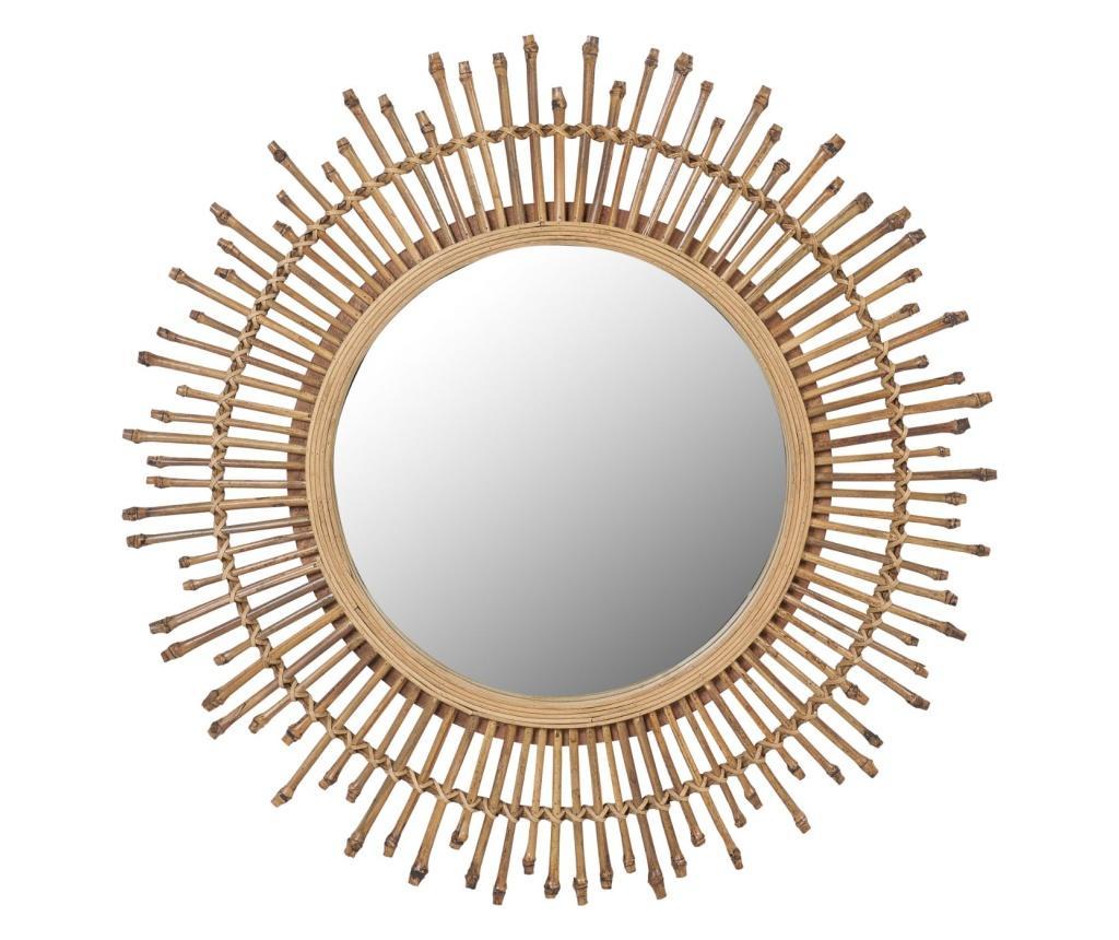 Oglinda - Novita Home, Maro