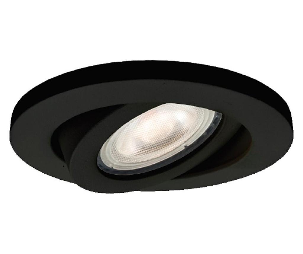 Spot - Light Prestige, Negru