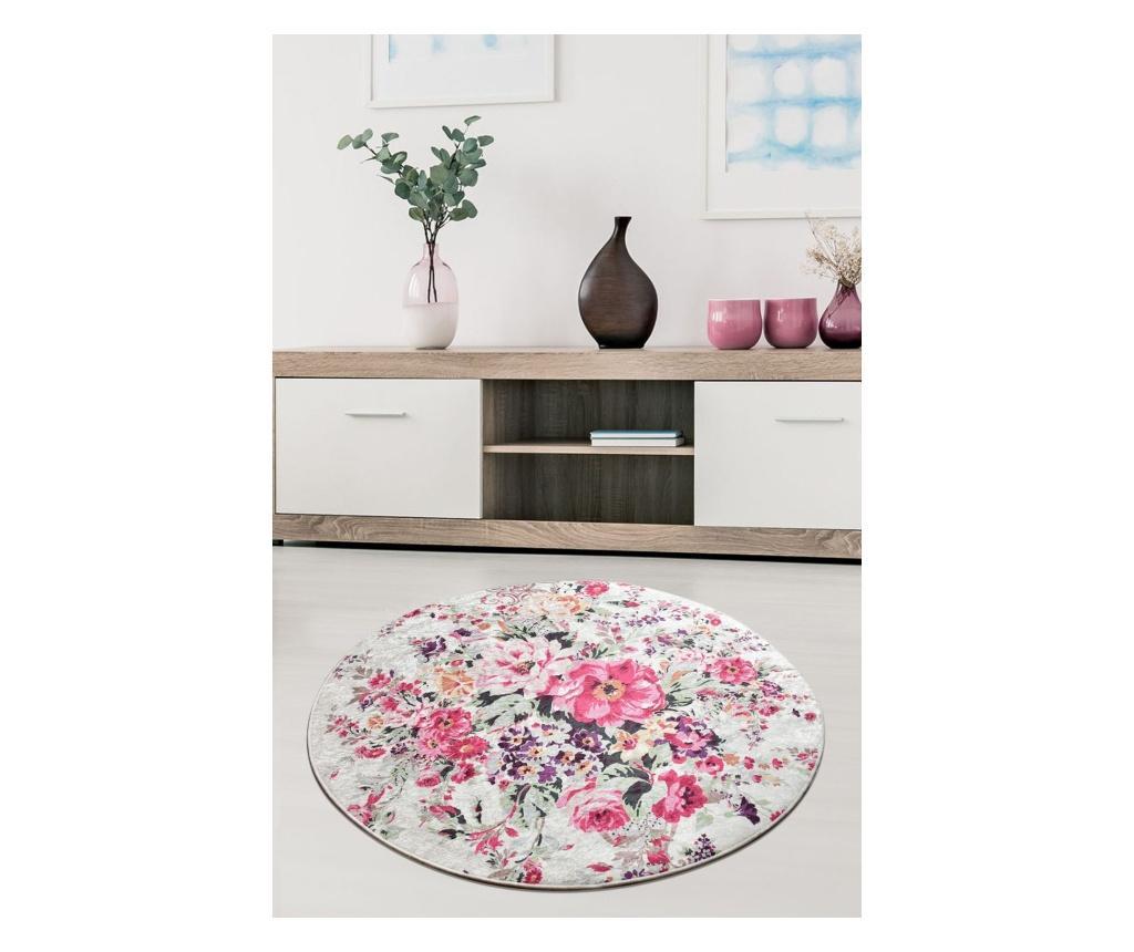 Covor 100 cm - Chilai, Multicolor